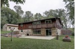 N1425 Bluebird Rd Watertown, WI 53098-4629 by First Weber Real Estate $374,900