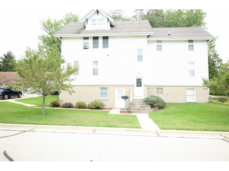 300 Gibson St, Mukwonago, WI by Central Wi Real Estate $314,900