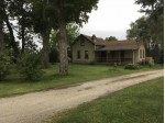 N6269 County Road P Helenville, WI 53137-9619 by First Weber Real Estate $289,900