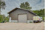 S30W37372 School Section Lake Rd, Dousman, WI by First Weber Real Estate $429,000
