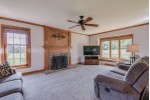 2479 Ball Dr Richfield, WI 53076-9520 by First Weber Real Estate $399,900