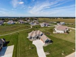 1675 Whistling Hill Cir Hartland, WI 53029-2012 by First Weber Real Estate $824,900