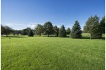 W298N7417 Christopherson Ln Hartland, WI 53029-8472 by First Weber Real Estate $429,900