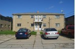 9815 W Manitoba St West Allis, WI 53227-3672 by First Weber Real Estate $325,000