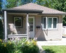 309 Evergreen Dr