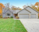 S77W19942 Holly Patch Ct