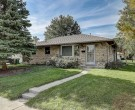 154 N 15th Ave
