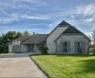 W250N9286 Clearview Dr
