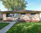 3631 S 83rd St