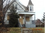 2522 N 37th St, Milwaukee, WI by Ogden, The Real Estate Company $7,800