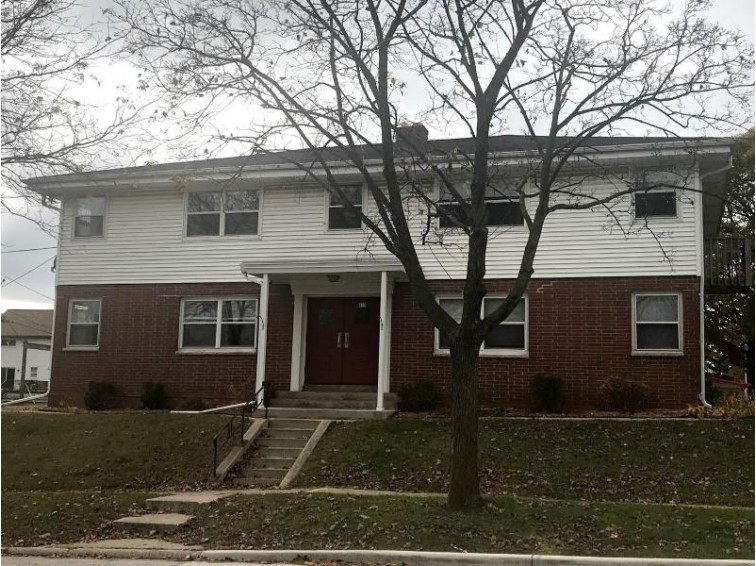 870 Perkins Ave Waukesha, WI 53186-5262 by Realty Executives Integrity~brookfield $334,000