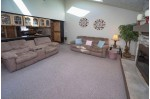 4355 S Church Dr New Berlin, WI 53151-6615 by First Weber Real Estate $325,000