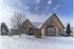 W375N7895 Mcmahon Rd Oconomowoc, WI 53066-1025 by First Weber Real Estate $559,900