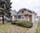 1136 S 62nd St