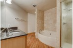 413 N 2nd St 480 Milwaukee, WI 53203-3119 by First Weber Real Estate $229,900