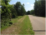 Berkshire Lane, Waupaca, WI by First Weber Real Estate $14,500