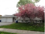 1416 Miami Circle, Little Chute, WI by Exit Elite Realty $179,900