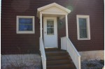 1237 Jackson Street Oshkosh, WI 54901-1128 by First Weber Real Estate $129,900