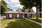 310 S Eagle Street Oshkosh, WI 54902-5627 by First Weber Real Estate $199,900