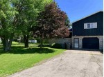 W5881 Manitowoc Road, Appleton, WI by Keller Williams Fox Cities $155,900