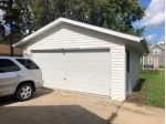 246 W 14th Avenue Oshkosh, WI 54902-6506 by First Weber Real Estate $99,900