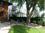 1219 Merritt Avenue, Oshkosh, WI by First Weber Real Estate $222,000