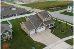 895 Joeanna Way, Pulaski, WI by Symes Realty, LLC $246,900
