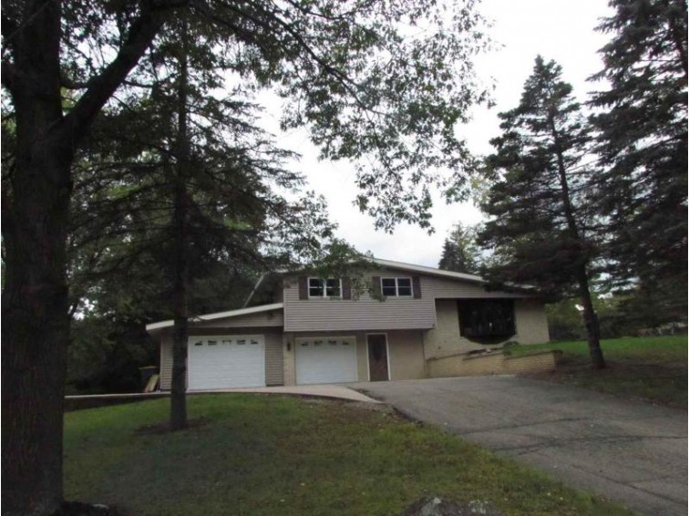 326 S Morton Street Waupaca, WI 54981 by Zimms and Associates Realty $179,900