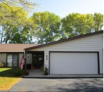 905 Jacobsen Road, Neenah, WI by Century 21 Ace Realty $119,000