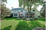 929 Pansy Court Neenah, WI 54956 by First Weber Real Estate $479,900