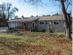 510 S Townline Road Wautoma, WI 54982 by Keller Williams Fox Cities $143,900