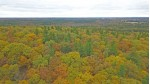 Hwy Yy Neshkoro, WI 54960-8952 by First Weber Real Estate $60,000