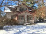 N2229 Hwy K Waupaca, WI 54981 by RE/MAX Lyons Real Estate $175,000