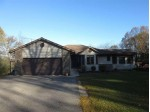 998 N Grouse Ln Wisconsin Dells, WI 53965 by Century 21 Affiliated $270,000
