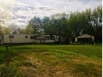 N3573 Walters Dr Montello, WI 53949 by Berkshire Hathaway Homeservices Metro Realty $49,800
