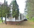 1136A S Buttercup Ct