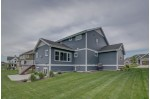 2308 Malone St Waunakee, WI 53597 by First Weber Real Estate $674,900