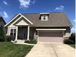 4520 Scenic View Rd, Windsor, WI by Powerhouse Team Realty $299,900
