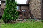 17 Loon Ln 12C, Madison, WI by First Weber Real Estate $240,000