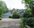 6811 W Thornapple Dr