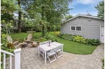 1919 Jefferson St, Madison, WI by Sprinkman Real Estate $850,000
