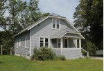 503 S Farmer St Princeton, WI 54968 by First Weber Real Estate $97,500