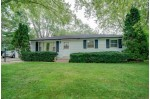 622 Central Ave Deerfield, WI 53531 by First Weber Real Estate $194,500