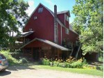 6593 & 6595 Clyde Rd, Avoca, WI by First Weber Real Estate $175,000