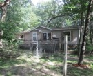 346 Ember Ct