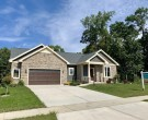 6254 Summit View Dr