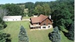 E7943 Briar Bluff Rd Reedsburg, WI 53959 by First Weber Real Estate $459,900