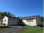 1318 Rae Ln, Madison, WI by First Weber Real Estate $259,900