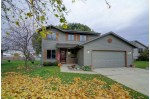 3312 Aurora Ln Janesville, WI 53548 by The Alvarado Group, Inc $175,000