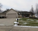 357 Wildfire Ct